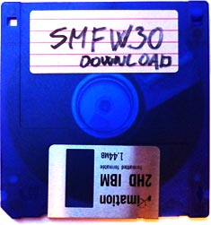 SMFW30 DOWNLOAD
